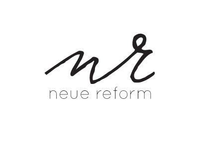 NR logo1 by Vanessa