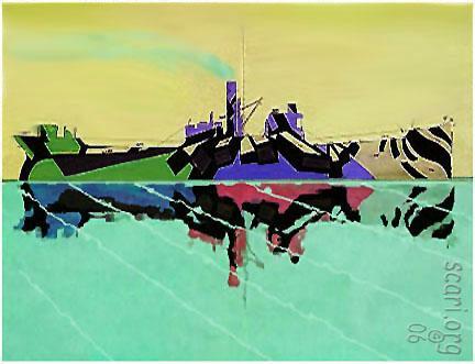 razzle-dazzle4.jpg (432×331)