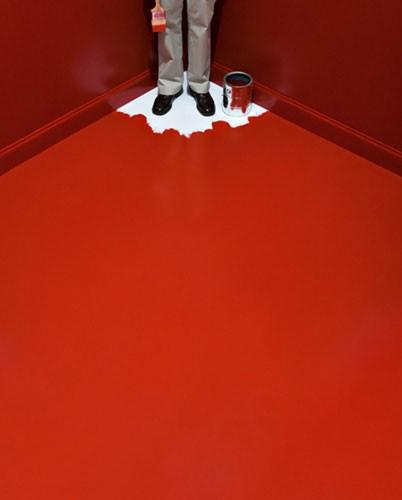 Piccsy :: Untitled(red)