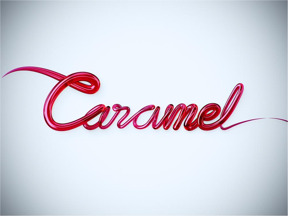 Caramel_1000x750.jpg by Evgeny Skidanov