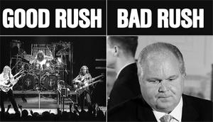 Rush is a Band Blog: Neil Peart, Geddy Lee, Alex Lifeson