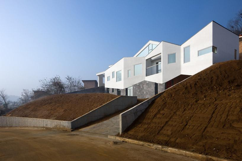 moon hoon: panorama house