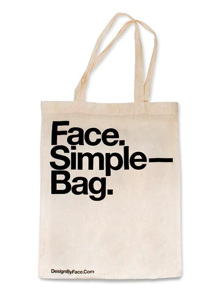 Face. Works. / Face. Branding.