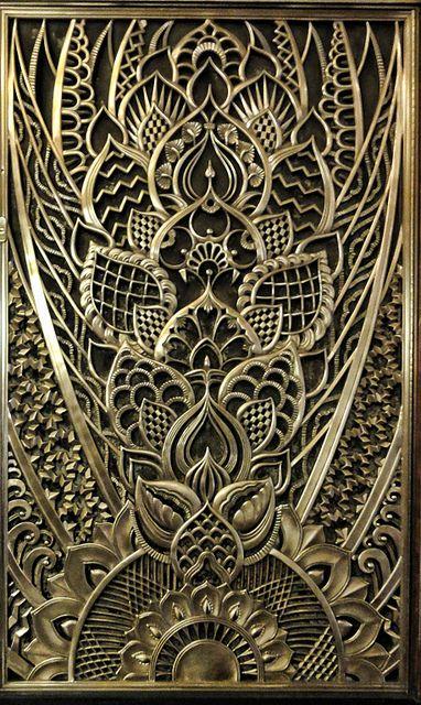 Épinglé par Julian Wade sur Design - Signage   Pinterest