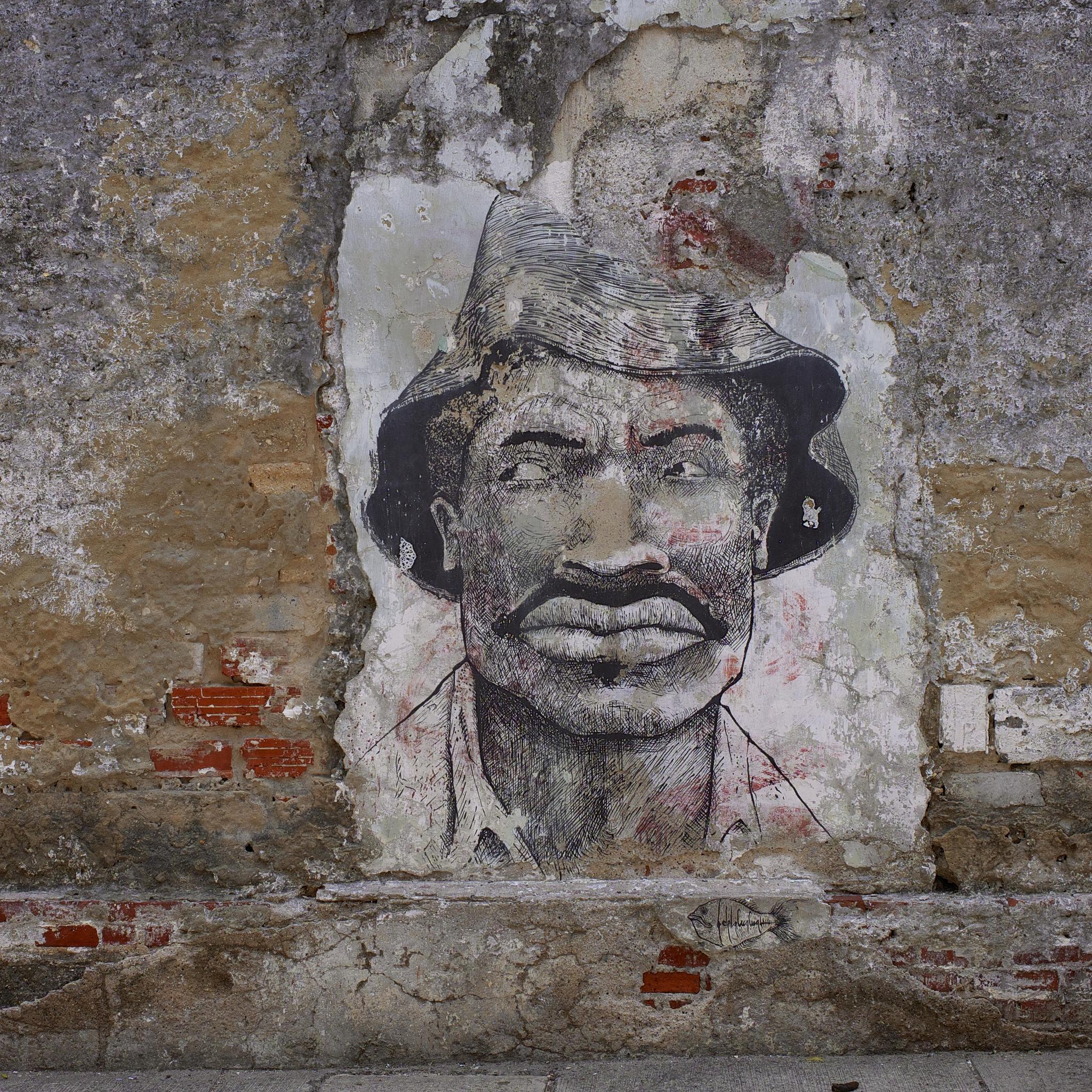 Toutes les tailles | Street art | Flickr: partage de photos!