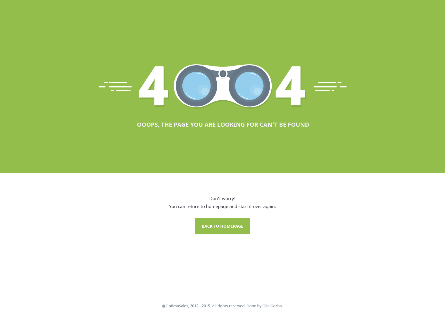 404-Error-Page.png by Olia Gozha