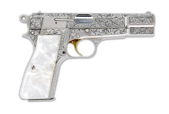 historical-firearms-2.jpg 540×363 pixels