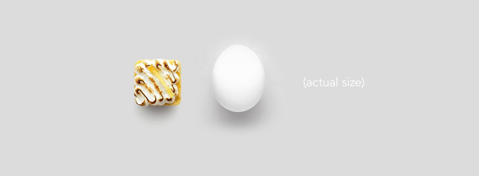 los angeles bakery | fruute - tarts unordinary