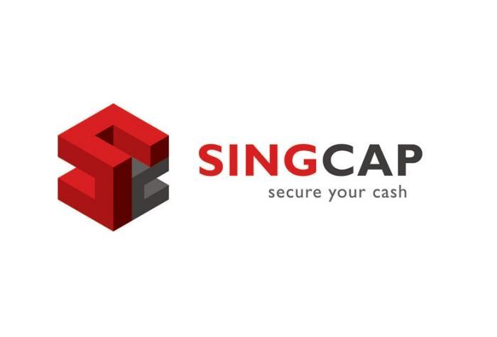 Singcap by Joseph Louis Tan at Coroflot