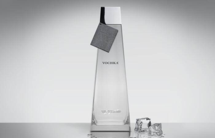 """Vochkaâ""""¢ Concept by Philippe Bordonado at Coroflot"""