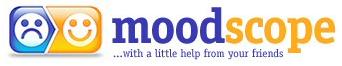 moodscope.png (342×66)