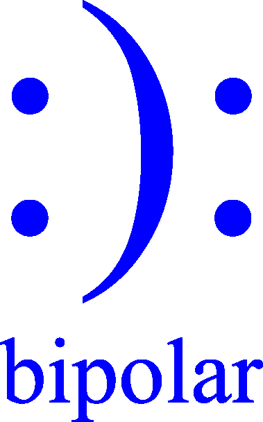 bipolar.png (379×608)