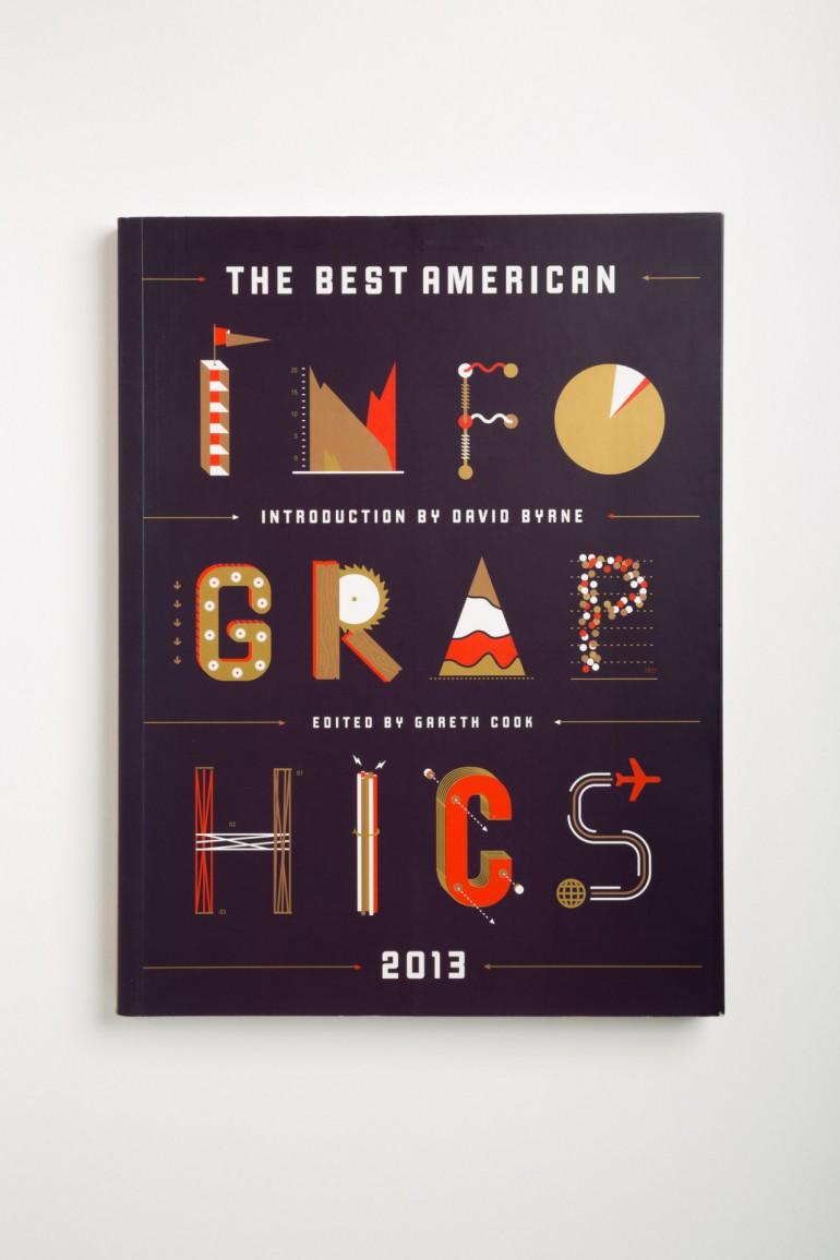Houghton Mifflin. Co-illustration: James Bamford. on Inspirationde