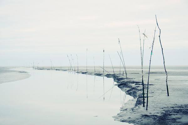Artists - Hannes Caspar