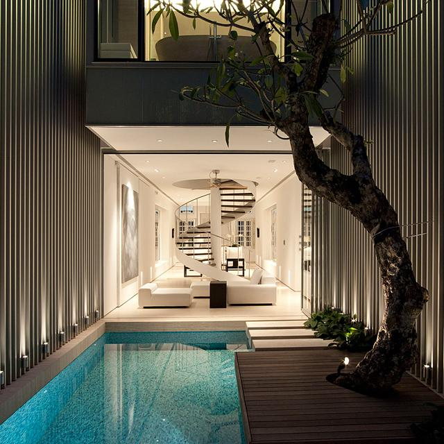 Fancy - 55 Blair Road by Ong & Ong