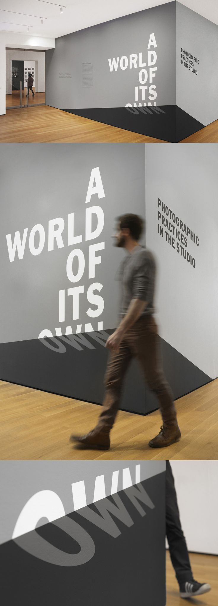 Modern, Beautiful & Creative Signage