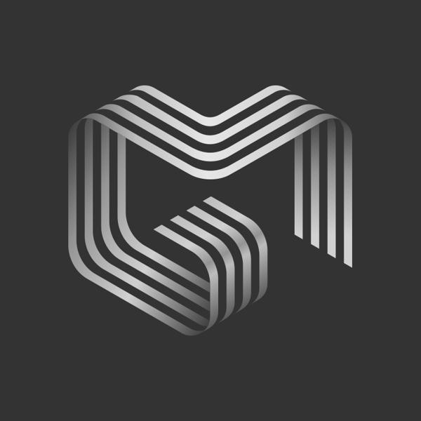 MG logo on