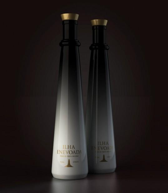Lovely Package   Curating the very best packaging design   Page 2