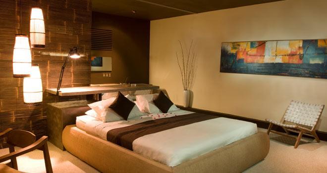 Clio Hotel Seminyak Bali | Twin Studio