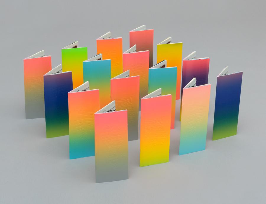 Büromarks - http://www.bond.fi/university-of-the-arts-helsinki-...