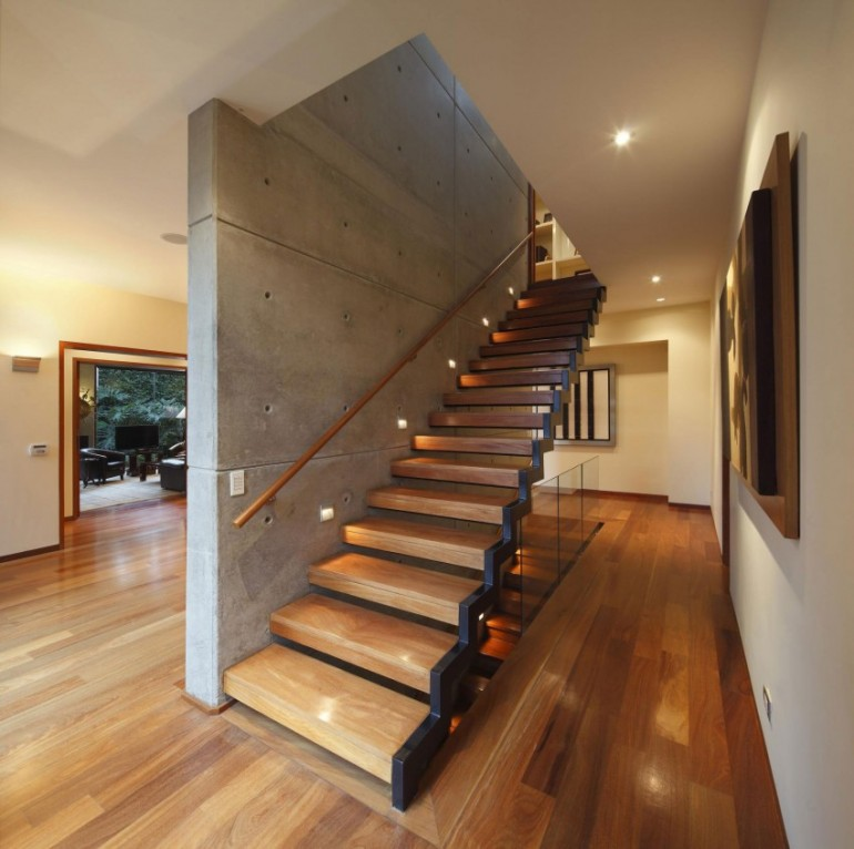 House H by Jaime Ortiz de Zevallos on Inspirationde
