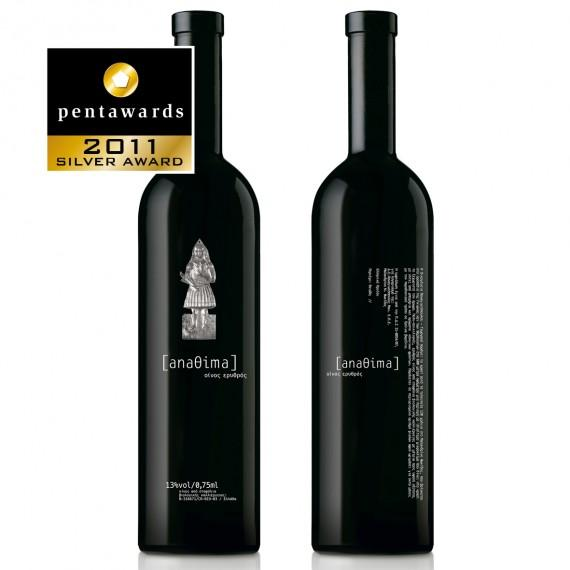2011 PENTAWARDS ??_????_????_???? - Powered By BJm_???ZCOOL?
