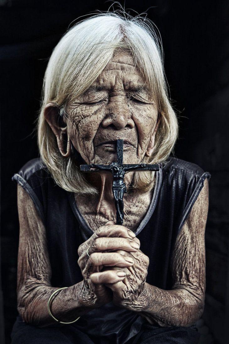 Amazing Grace | AGE BEFORE BEAUTY | Pinterest