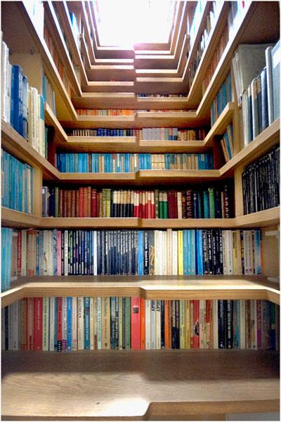 10 Under Stairs Storage Space Ideas | Shelterness