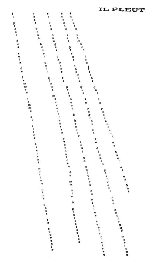 ilpleut.jpg (Image JPEG, 534x952 pixels) - Redimensionnée (89%)