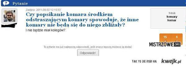 KWEJK.pl - Najlepszy zbiór obrazków z Internetu!