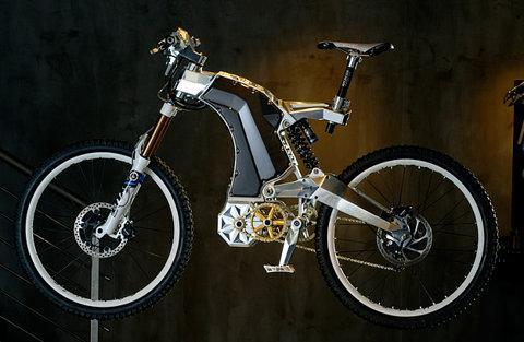 m55-e-bike-1.jpg (JPEG Image, 625×407 pixels)