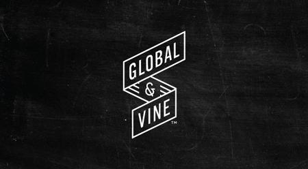 Global Vine identity research