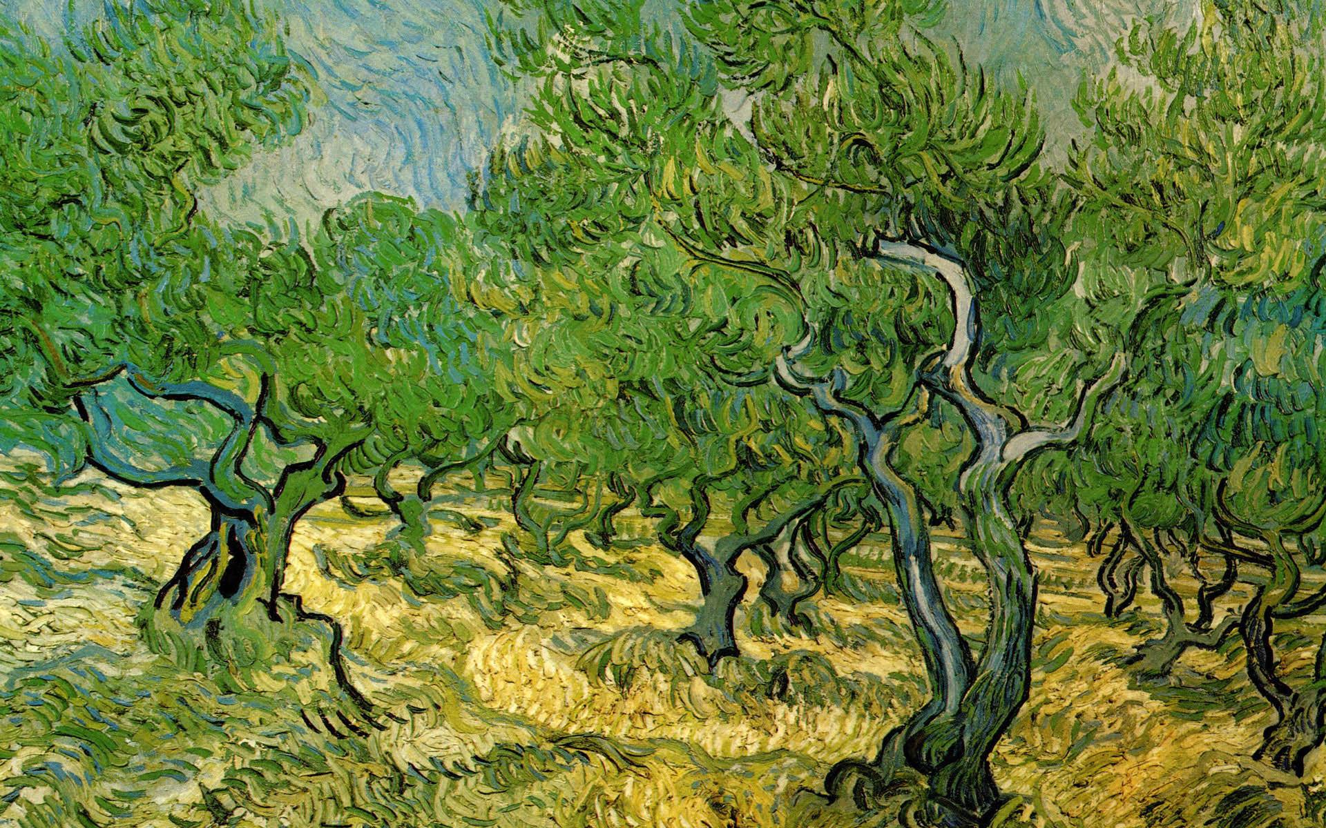 wallpaper_van-gogh_animaatjes-35.jpg (Image JPEG, 1920×1200 pixels) - Redimensionnée (65%)