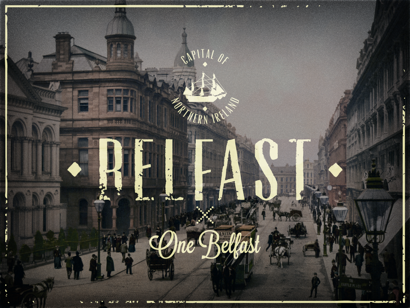 Belfast 1900.png by Peter Voth
