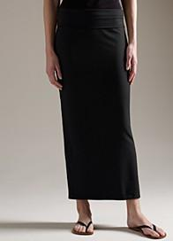 Shop Skirts For Women at Eileen Fisher