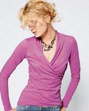 Velvet by Graham and Spencer Clothing, Knit Tops, Tees, Dresses - Garnet Hill