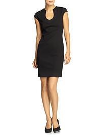 Women: Party dresses Dresses   Piperlime