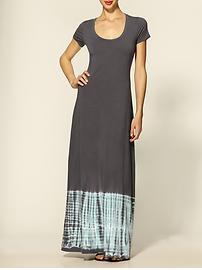 Women: Maxi dresses Dresses | Piperlime