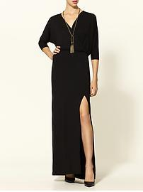 Women: Maxi dresses Dresses   Piperlime