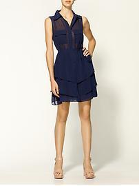 Women: Day dresses Dresses   Piperlime