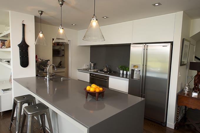Carlielle Kitchens Pukekohe Central 500562 On Wookmark