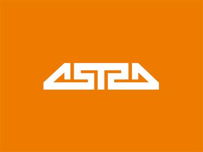 25 Creative Examples of Ambigram Logo Designs | inspirationfeed.com