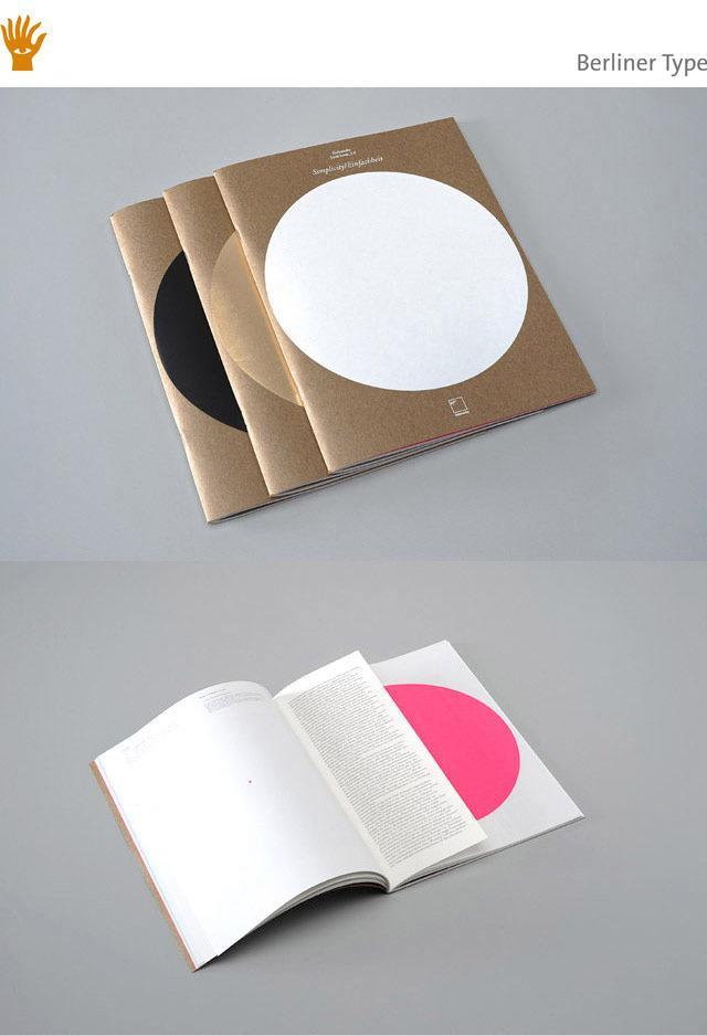 Aktuelles - Projekttriangle Design Studio / Bench.li
