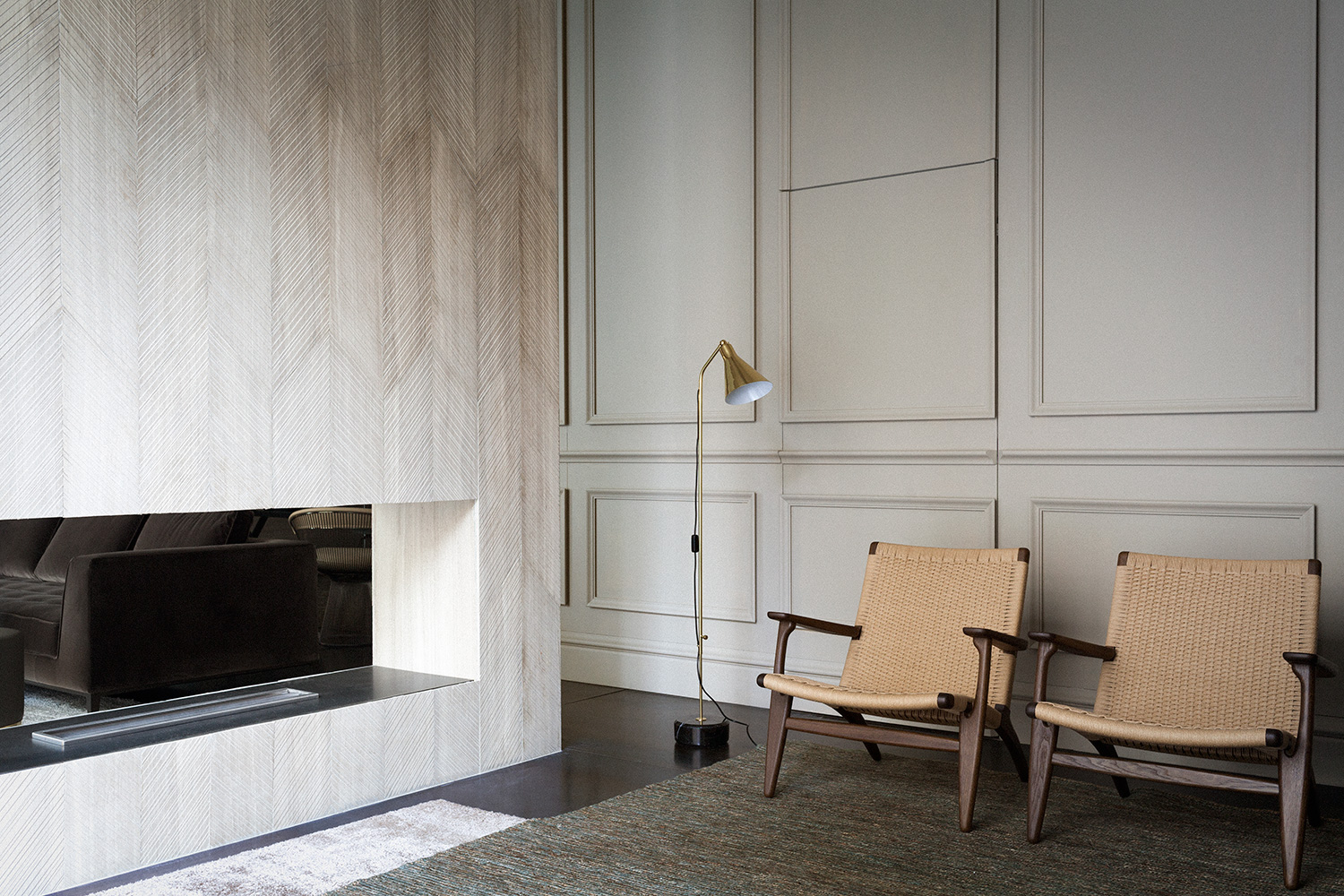 Home Couture by Studiopepe   Trendland