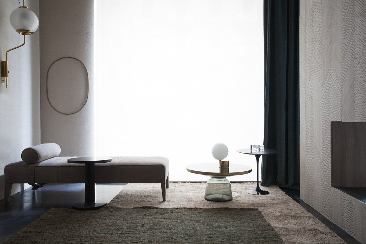 Home Couture by Studiopepe | Trendland