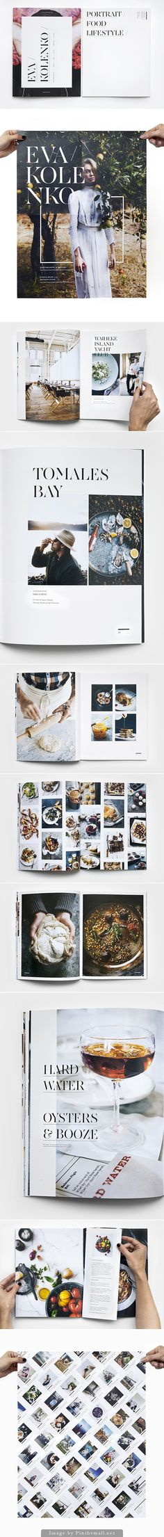 design and more on Pinterest | 123 Pins