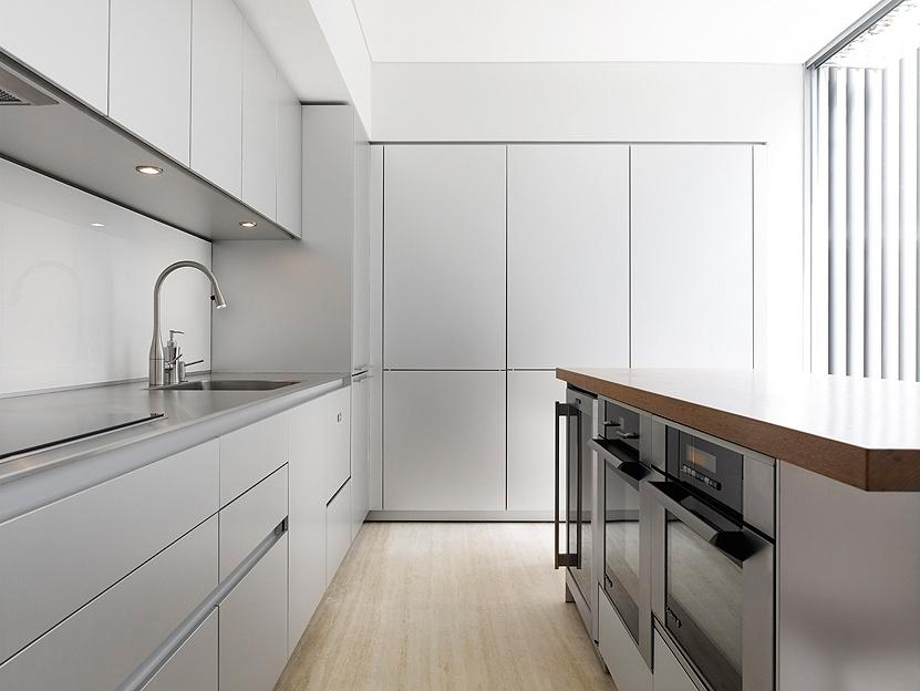 Architecture Photography: 55 Blair Road / Ong & Ong - 1250632239-blairrd-06 (32586) - ArchDaily