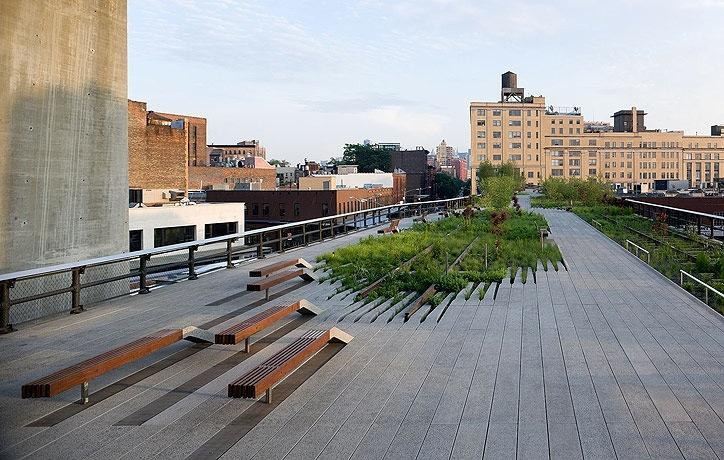 Architecture Photography: The New York High Line officially open - 617722353_dsr-highline-09-06-5069 (24462) - ArchDaily