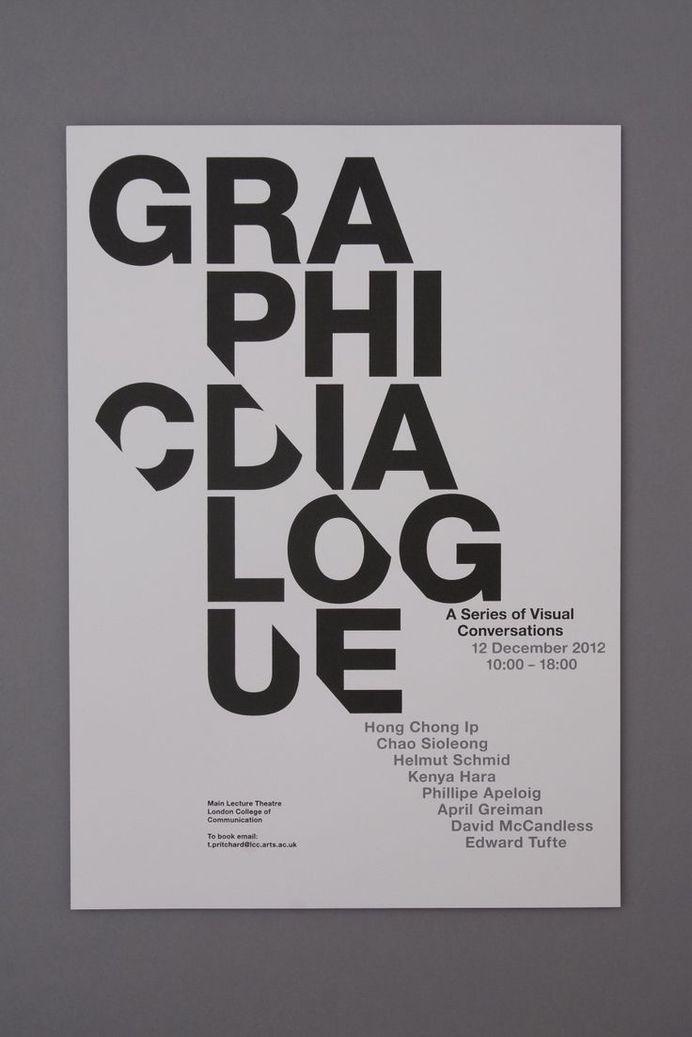Amazing poster designa in Amazing Poster Design