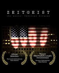 zeitgeist - Google Search